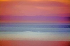 Sunrise sunset, sunrise, sunset! Swiftly fly the years, One season following another, laden with happiness and tears... (Irene2727) Tags: sunset colors nature layers washington sanjuandefuca coth5 elitegalleryaoi bestcapturesaoi aoi
