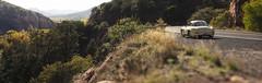 300SL Gullwing in Sedona, Arizona (Desert-Motors Automotive Photography) Tags: 300sl mercedesbenz mercedes benz gullwing 300slgullwing sedona sedonaarizona arizona octanemagazine octane