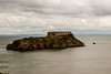 2019 - 08 - 11 - EOS 600D - St Catherines Fort - Tenby - 005