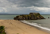 2019 - 08 - 11 - EOS 600D - St Catherines Fort - Tenby - 004