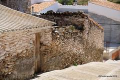 Benizalón (PhotoLanda) Tags: albardin andalouzia andalucia andalusië andalusian andalusianvillage andalusiya andaluzia andaluzio bannuzannum barrancoprincipal belemina benaçanón benazanó benesanon benimia benizalon bereberes cerromagregorio climamediterraneo comarcadelosfilabres comarcadelosfilabrestabernas eduardorubioprior endulus enriqueenriquezdeguzman esparto fujifilmfujinonxf18135mmf3556rlmoiswr fujifilmxt1 hawaries josefinarubiogarcia marquesdeaguilafuente montepicachon monteagud nacimiento puebloandaluz rambladebenizalon rioaguas sarqalandalus sharqalandalus sierradelosfilabres socorrovelascorubio vientodeelmorisco vientodelatramontana xf18135mmf3556rlmoiswr photolanda andalusia andalusien