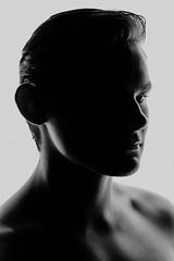 G3 (Reece Pottorff) Tags: blackwhite blackandwhite noir monochrome backlit backlight