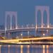 西灣大橋 Ponte de Sai Van