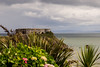 2019 - 08 - 11 - EOS 600D - St Catherines Fort - Tenby - 002