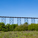 Lethbridge High Bridge (matthewspika) Tags: canadianpacificalbertafreighttraincarslocomotives