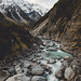 (SamAlive) Tags: samalive land