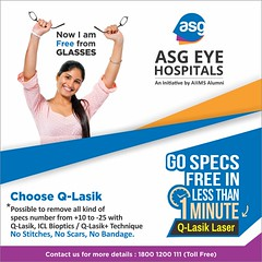 Eye Doctor in Kolkata (asgeyehospital) Tags: eye doctor kolkata best hospitals specialists glaucoma care retina surgeon ophthalmologist squint lasik treatment laser for eyes surgery