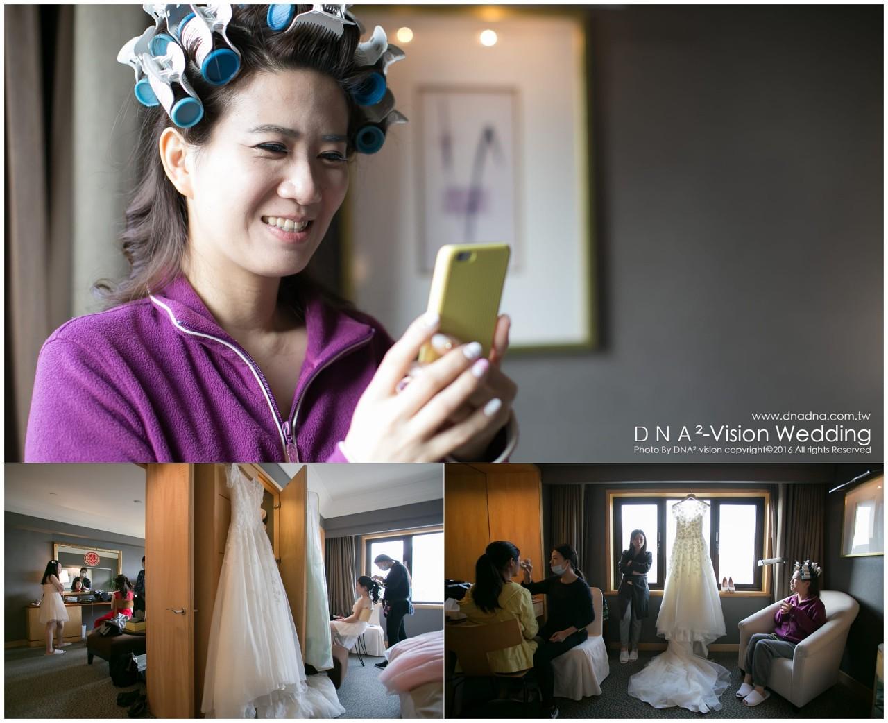 《婚攝》LIOU&LING :高雄國賓大飯店(國際廳)2