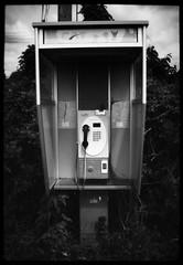 phone box i - Xtol stock 10mins (the other Matt Jones) Tags: kodak 2468 blackandwhite film canon10qd xtolstock developer
