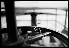 dam valves ii - Rodinal stand 1hr (the other Matt Jones) Tags: rodinal stand 2468 kodak film canon10qd 35mmf14 blackandwhite