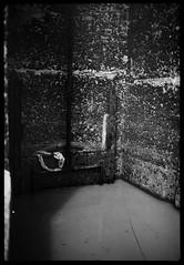 dam valve gate - Rodinal stand 1hr (the other Matt Jones) Tags: rodinal stand 2468 kodak film canon10qd 35mmf14 blackandwhite