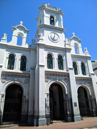 Bello, Antioquia, Colombia
