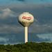 City of Altoona, Wisconsin