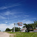 Glenrio, Texas, USA