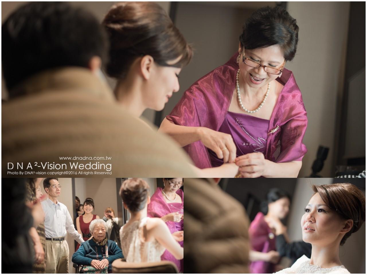 《婚攝》LIOU&LING :台鋁晶綺盛宴︱黃金廳2