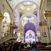 Bello Iglesia