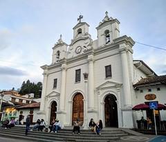 El Retiro, Colombia
