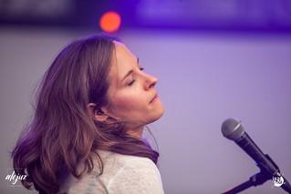Hania Rani - Katowice (OFF Festival 2019)