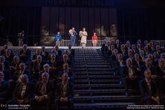 Opening Cultura Nova 2019 - Romeo en Julia