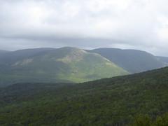Highlands (WabbitWanderer) Tags: cabottrail capebreton novascotia western highlands woods forest