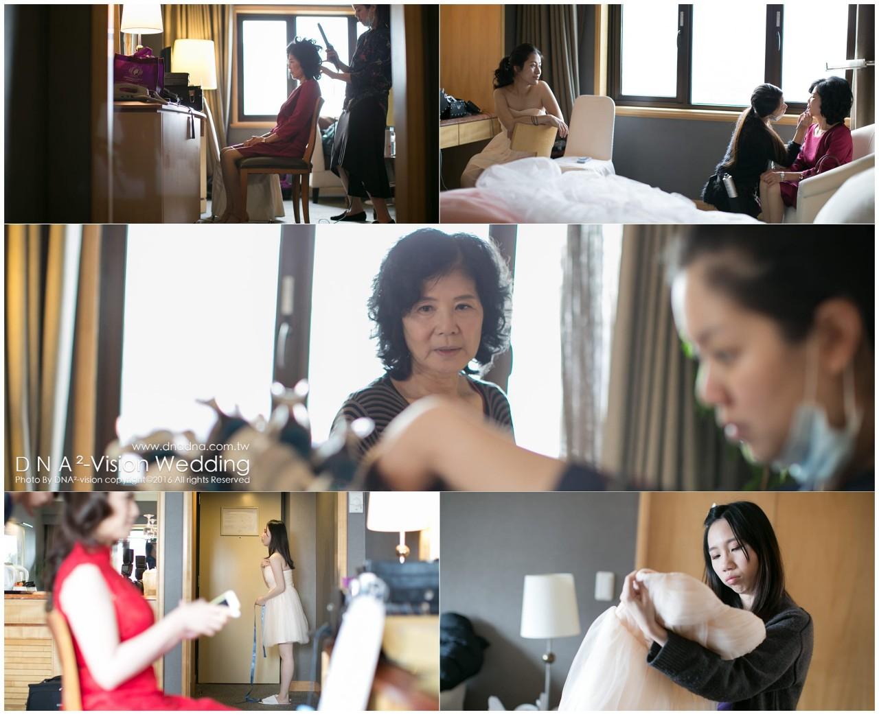 《婚攝》LIOU&LING :高雄國賓大飯店(國際廳)3