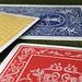 Handmade Double Backer Cards