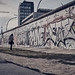 Berlin Wall (Jontsu) Tags: berlin wall germany deutschland fuji fujifilm xt3 35mm fujinon street streetphotography color people