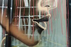 The making of (José D...) Tags: patrickadrenaline zest kijkduin opkijkduin streetart graffitiproject thehague thenetherlands thehaguestreetart patrickartdrenaline flickraward flickrclick flickrstar flickrsun flickrsocial flickrbest flickrgroups flickrspecial spirit patrick artdrenaline