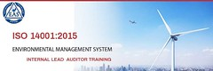 iso 14001:2015 online training (getcertiii) Tags: iso 14001
