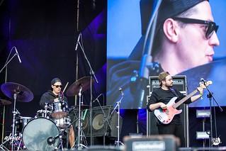 EABS - Katowice (OFF Festival 2019)