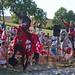 623 - Ritterfest Jedenspeigen 2019