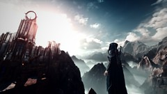 Shadow Of War (YourOrdinaryChairMan) Tags: lotr shadowofwar middleearth middleearthshadowofwar