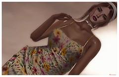 ► ﹌Jasmin by Poison Rouge.﹌ ◄ (яσχααηє♛MISS V♛ FRANCE 2018) Tags: poisonrouge sense blog blogger blogging bloggers bento virtual avatar artistic art events topmodel roxaanefyanucci poses photographer posemaker photography lesclairsdelunedesecondlife lesclairsdelunederoxaane models modeling maitreya girl fashion flickr france firestorm fashiontrend fashionable fashionindustry fashionista fashionstyle designers secondlife sl slfashionblogger shopping styling style