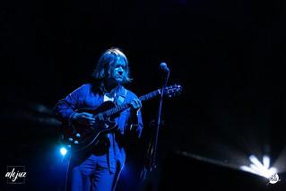 Durand Jones & The Indications - Katowice (OFF Festival 2019)