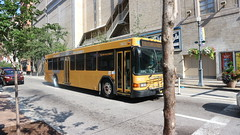 5633 (Pittsburgh Transit Photography) Tags: port authority allegheny county paac pat ross division