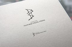 PAS logo mockup (prdAKU) Tags: