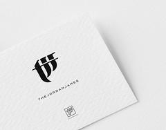 TJJ logo mockup (prdAKU) Tags: