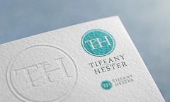 TGH logo mockup (prdAKU) Tags:
