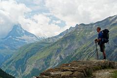 20190806-090-Haute Route day 12 - Selfie (Roger T Wong) Tags: 2019 alps hauteroute matterhorn rogertwong sel24105g sony24105 sonya7iii sonyalpha7iii sonyfe24105mmf4goss sonyilce7m3 switzerland valais bushwalk hike hiker mountains outdoors portrait tramp travel trek walk