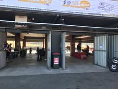 IMG_0406 (john.and.kath) Tags: jrd toyota 86 subaru brz impreza wrx club nsw motorkhana skidpan smsp easterncreek sydneymotorsportpark motorsport cams