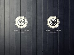 COD logo mockup (prdAKU) Tags: second