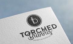 TB logo mockup (prdAKU) Tags: