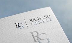 RG logo mockup (prdAKU) Tags: