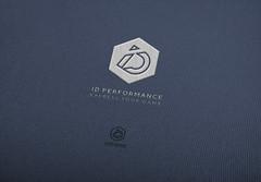 IDP logo mockup (prdAKU) Tags: