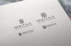 HI logo mockup (prdAKU) Tags: