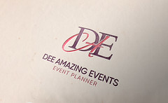 DAE logo (prdAKU) Tags: