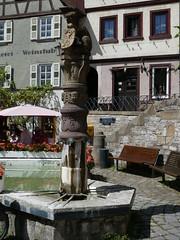 P1170295 (#explored) (wdeck) Tags: badwimpfen badenwürttemberg