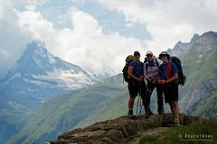 20190806-092-Haute Route day 12 - KAS (Roger T Wong) Tags: 2019 alps hauteroute matterhorn rogertwong sel24105g sony24105 sonya7iii sonyalpha7iii sonyfe24105mmf4goss sonyilce7m3 switzerland valais bushwalk hike hiker mountains outdoors portrait tramp travel trek walk