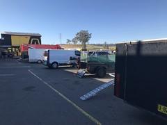 IMG_0412 (john.and.kath) Tags: jrd toyota 86 subaru brz impreza wrx club nsw motorkhana skidpan smsp easterncreek sydneymotorsportpark motorsport cams
