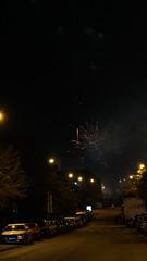 2019-08-23_23-04-11_ILCE-6500_DSC01810 (Miguel Discart (Photos Vrac)) Tags: 105mm 2019 belgie belgique belgium bru brussels bruxelles bxl bxlove divers e2875mmf2828 feudartifice feuxdartifice firework fireworks focallength105mm focallengthin35mmformat105mm highiso ilce6500 iso4000 night noche nuit sony sonyilce6500 sonyilce6500e2875mmf2828